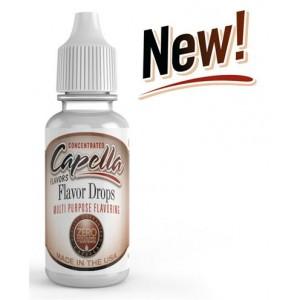 Arôme Grenadine Flavor Capella 13ml