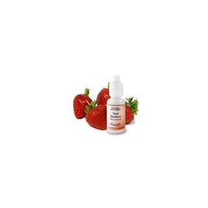 Arôme Sweet strawberry Capella 13ml
