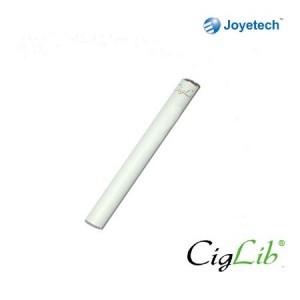 Batterie CigLib-510C blanche