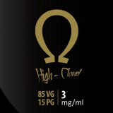 Base HIGH CLOUD 115ml