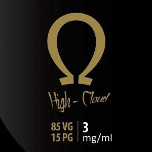 Base HIGH CLOUD 115ml