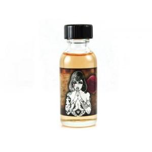 E-liquide Suicide Bunny - Mother Milk 30ml