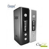 MINI Cloupor box 30W
