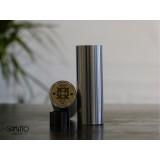 LYS de SAMATO 18350 + tube 18650