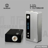 HCIGAR HB DNA40 (Evolv) 40W