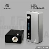 HCIGAR HB DNA40 (Evolv) 40W