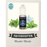 Arôme concentré FACEBUSTER THE FUU 10 ml
