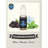 Arôme concentré FRANKENSTEINER THE FUU 10 ml