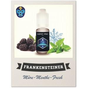 Arôme concentré FRANKENSTEINER THE FUU 10 ml