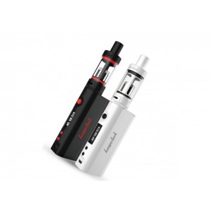 KIT SUBOX MINI 50w - KANGERTECH