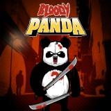 Arôme Bloody Panda A&L (10ml)