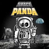 Arôme Space Panda A&L (10ml)
