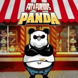 Arôme Fat & Furious Panda A&L (10ml)