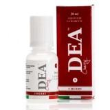 E-liquide DEA CERISE 20 ml