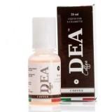 E-liquide DEA CAFE 20 ml