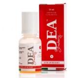 E-liquide DEA FRAISE 20 ml