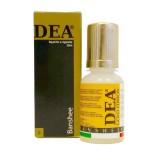 E-liquide DEA Banshee 10 ml