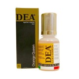E-liquide DEA ORANGE QUEEN 10 ml