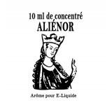 ALIÉNOR - 814