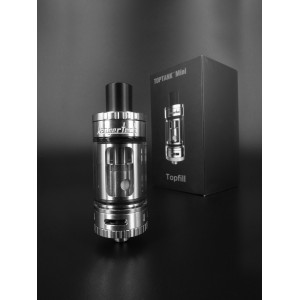 TOPTANK MINI - KANGERTECH 22mm