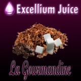 Arôme la gourmandine 10ml