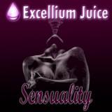 Concentré sensuality 10ml