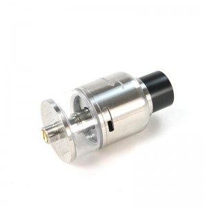 GEEK VAPE - AVOCADO 24mm RTA TANK bottom airflow  5ml