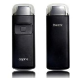 KIT BREEZE noir all in one ASPIRE
