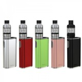 Full Kit iStick Melo 4  2ML de Eleaf