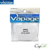 Pochette de joint pour VMOD 2 mini et VMOD XL