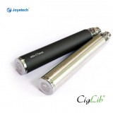 Batterie ECO-C TWIST 650 mAh (voltage variable)