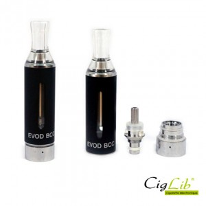 Clearomizer EVOD MT BCC (Kanger)