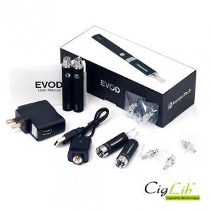 Kit EVOD BCC  KangerTech