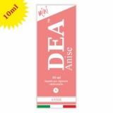 E-liquide DEA ANIS 10 ml