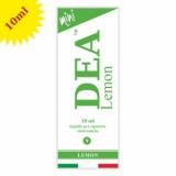 E-liquide DEA CITRON 10 ml