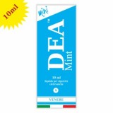 E-liquide DEA MENTHE 10 ml