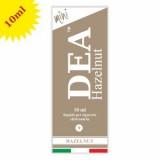 E-liquide DEA NOISETTE 10 ml