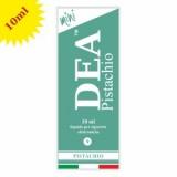 E-liquide DEA PISTACHE 10 ml