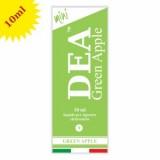 E-liquide DEA POMME VERTE 10 ml