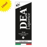 E-liquide DEA REGLISSE 10 ml