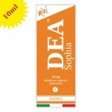 E-liquide DEA SOPHIA tabac 10 ml