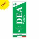 E-liquide DEA VENERE tabac 10 ml