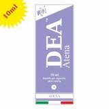 E-liquide DEA ATHENA tabac 10 ml