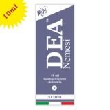 E-liquide DEA NEMESI tabac 10 ml