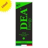 E-liquide DEA ENERGY10 ml