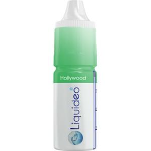 E-liquide LIQUIDEO HOLLYWOOD 10 ml