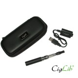 Kit  CigLib-EGO-T2 access