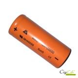 Batterie MNKE 26650 30A - 3500 mAh