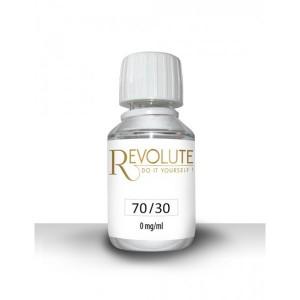 Base REVOLUTE 70/30 PG/VG 115ml