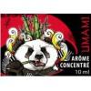 Arôme concentré UMAMI HI-END REVOLUTE 10ml